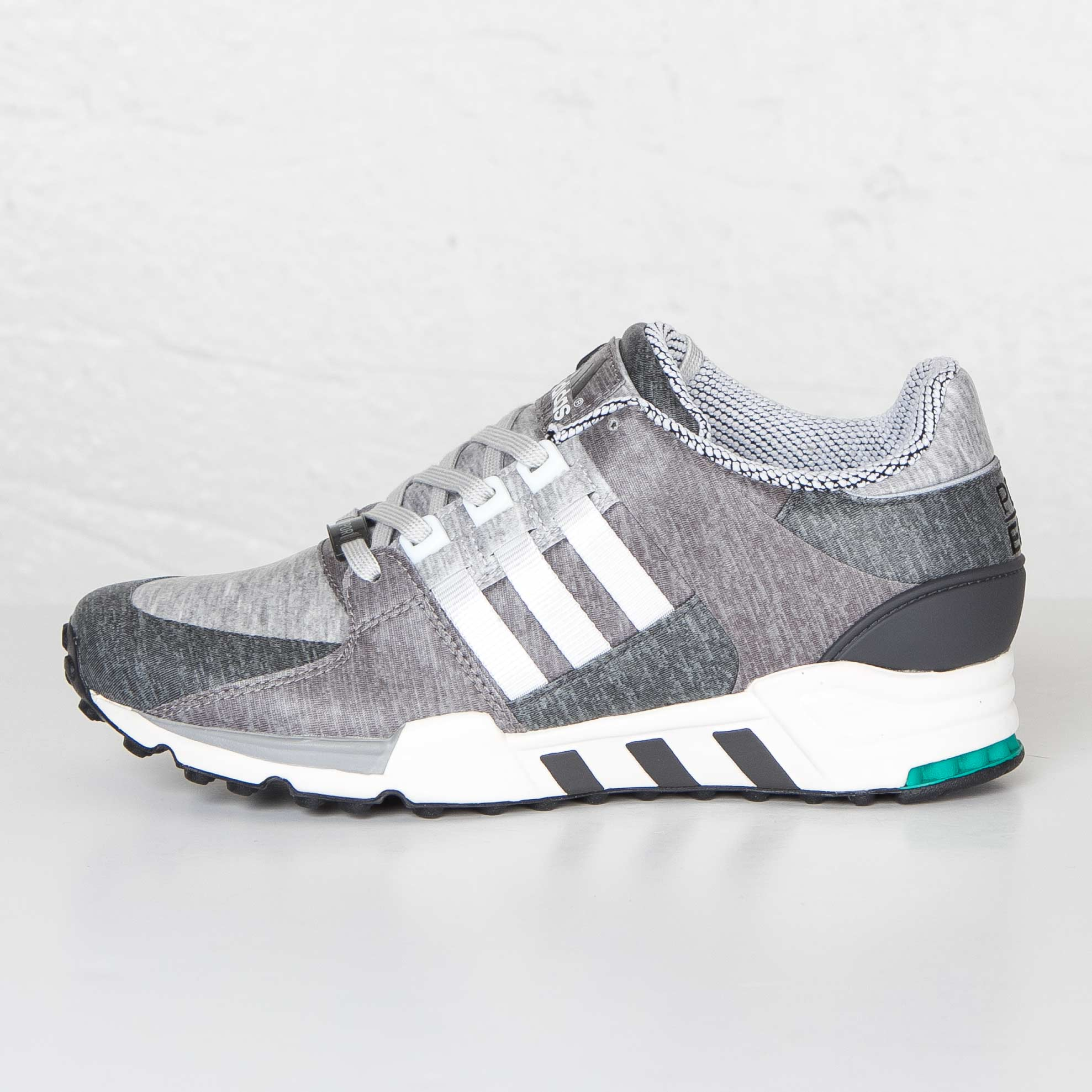 new arrival 85c60 9c41a ... adidas Equipment Running Support 93 ...