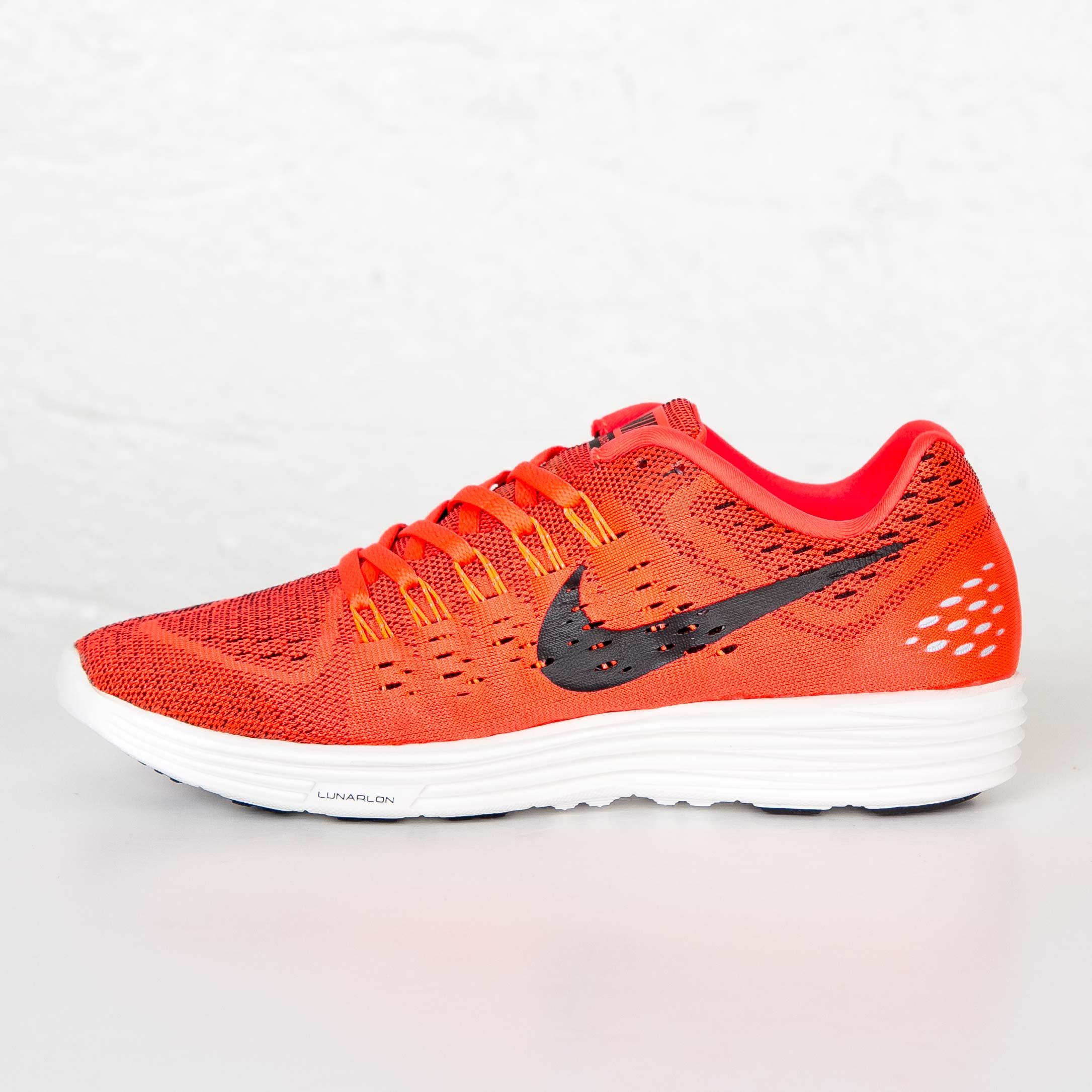 Nike Lunartempo Nike Lunartempo Nike Lunartempo Nike Lunartempo Nike  Lunartempo 7435823505