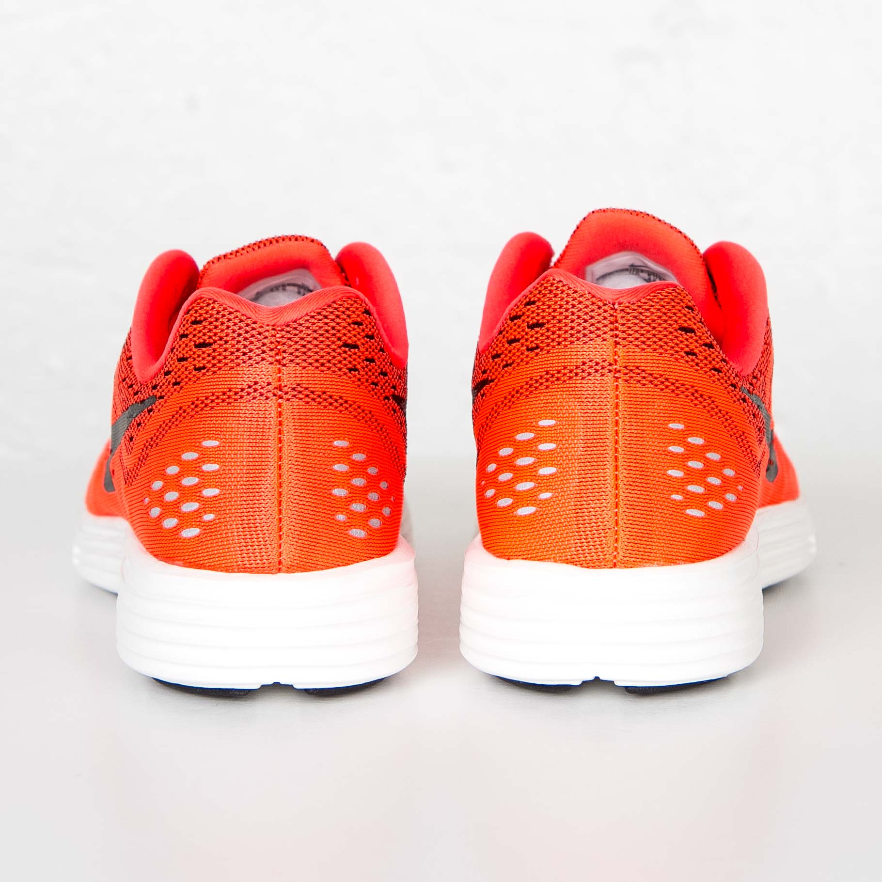 Nike Lunartempo Nike Lunartempo Nike Lunartempo ... 7b8225deee