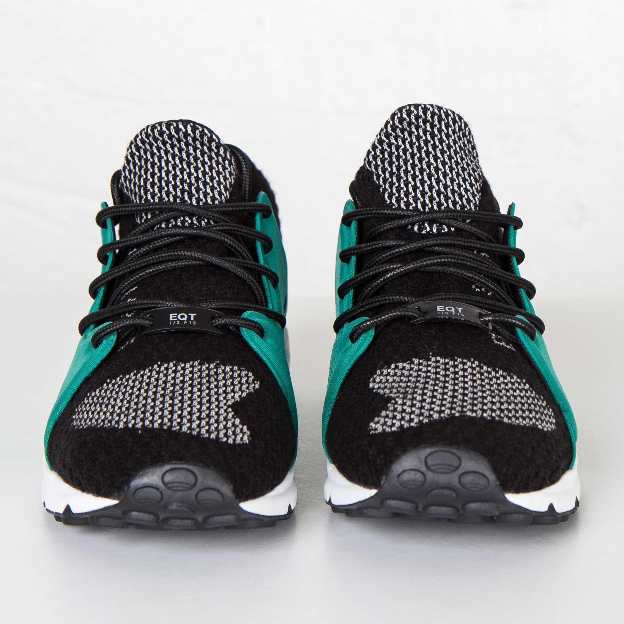 newest d68c8 b488a adidas EQT 1 3 F15 OG - Aq5098 - Sneakersnstuff   sneakers   streetwear en  ligne depuis 1999