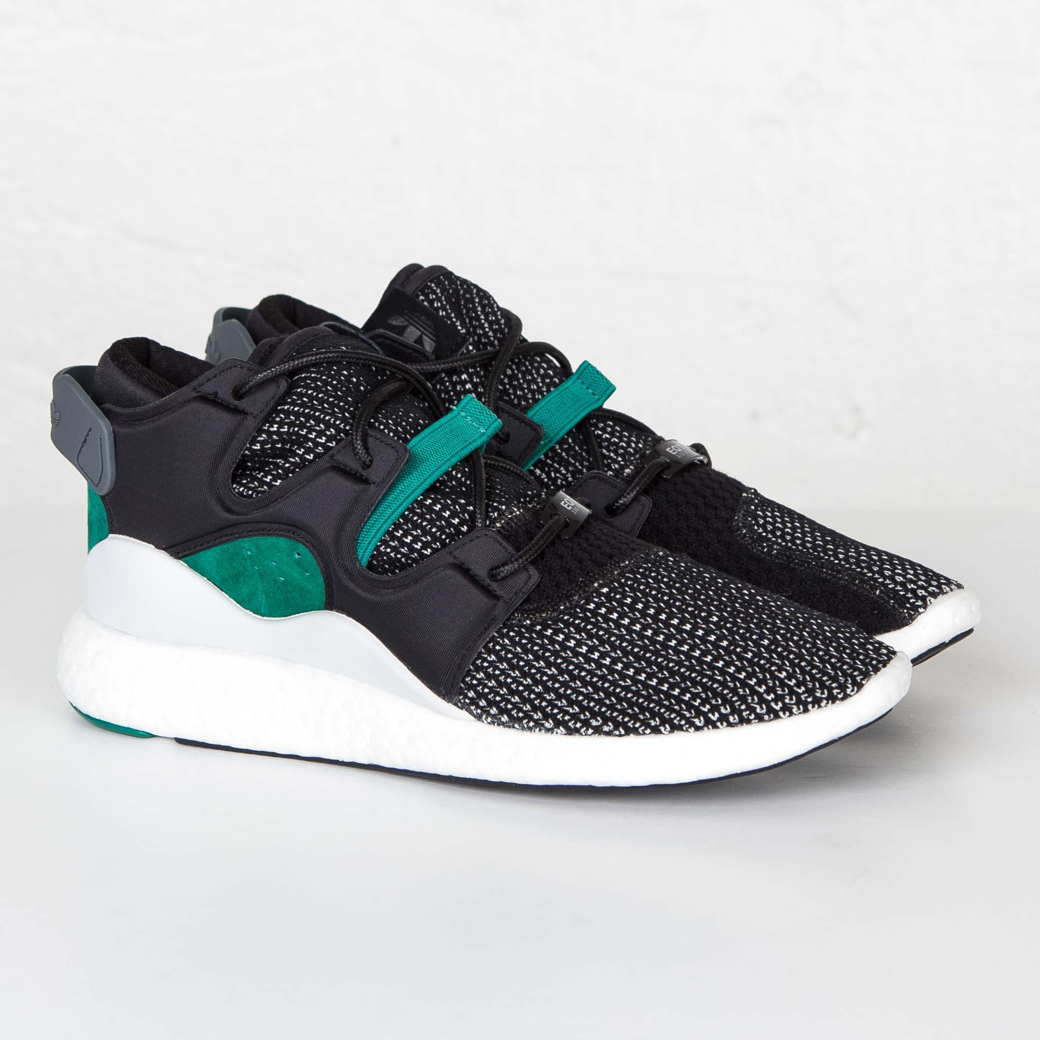 check out 9d8b3 a51b9 ... top quality adidas eqt 2 3 f15 og 47b76 2b978