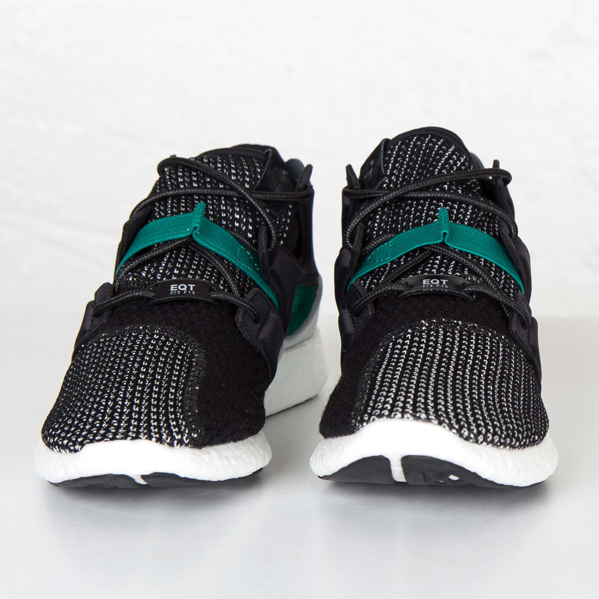 adidas EQT 2/3 F15 OG - Aq5097 - SNS   sneakers & streetwear ...