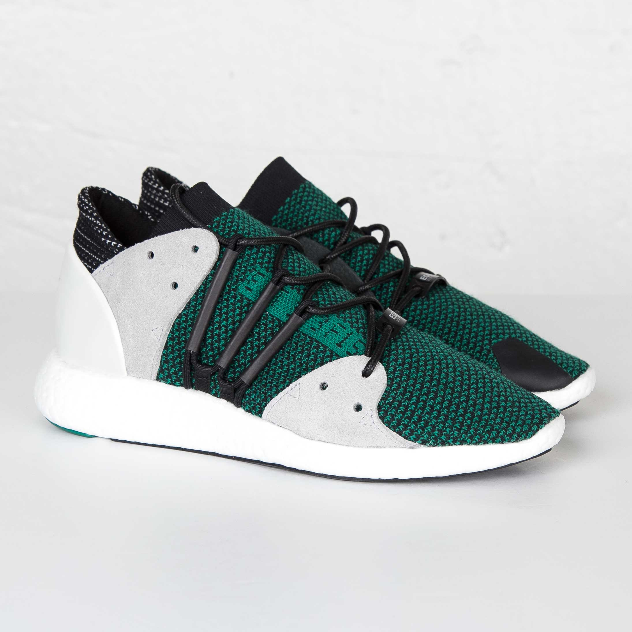 official photos 713df 3cdab adidas EQT 33 F15 OG