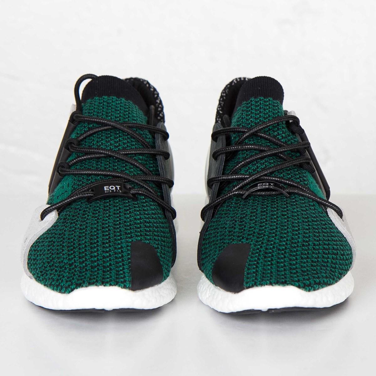 200122b0b03f adidas EQT 3 3 F15 OG - Aq5093 - Sneakersnstuff