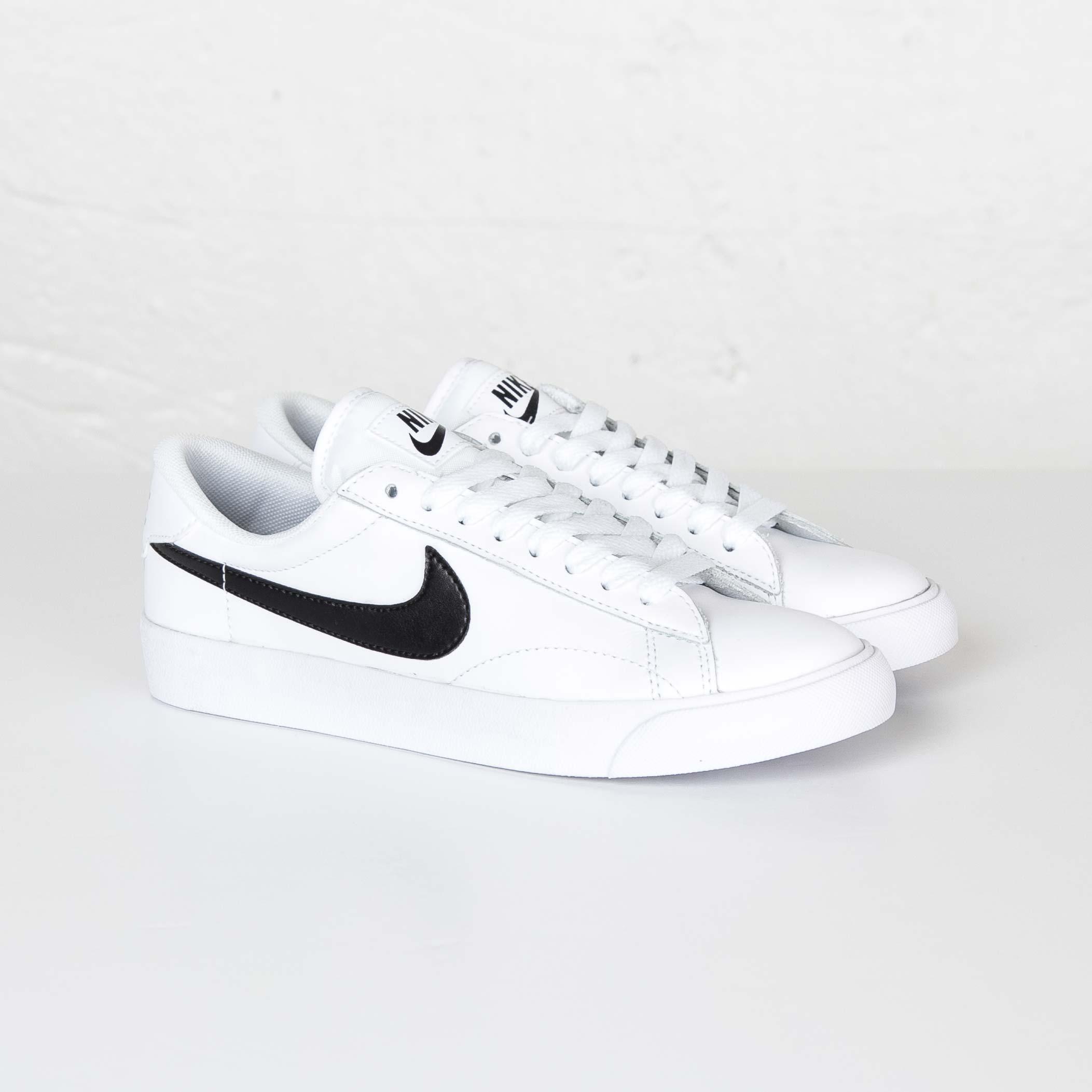 size 40 1dc99 d9ac7 Nike Wmns Tennis Classic AC