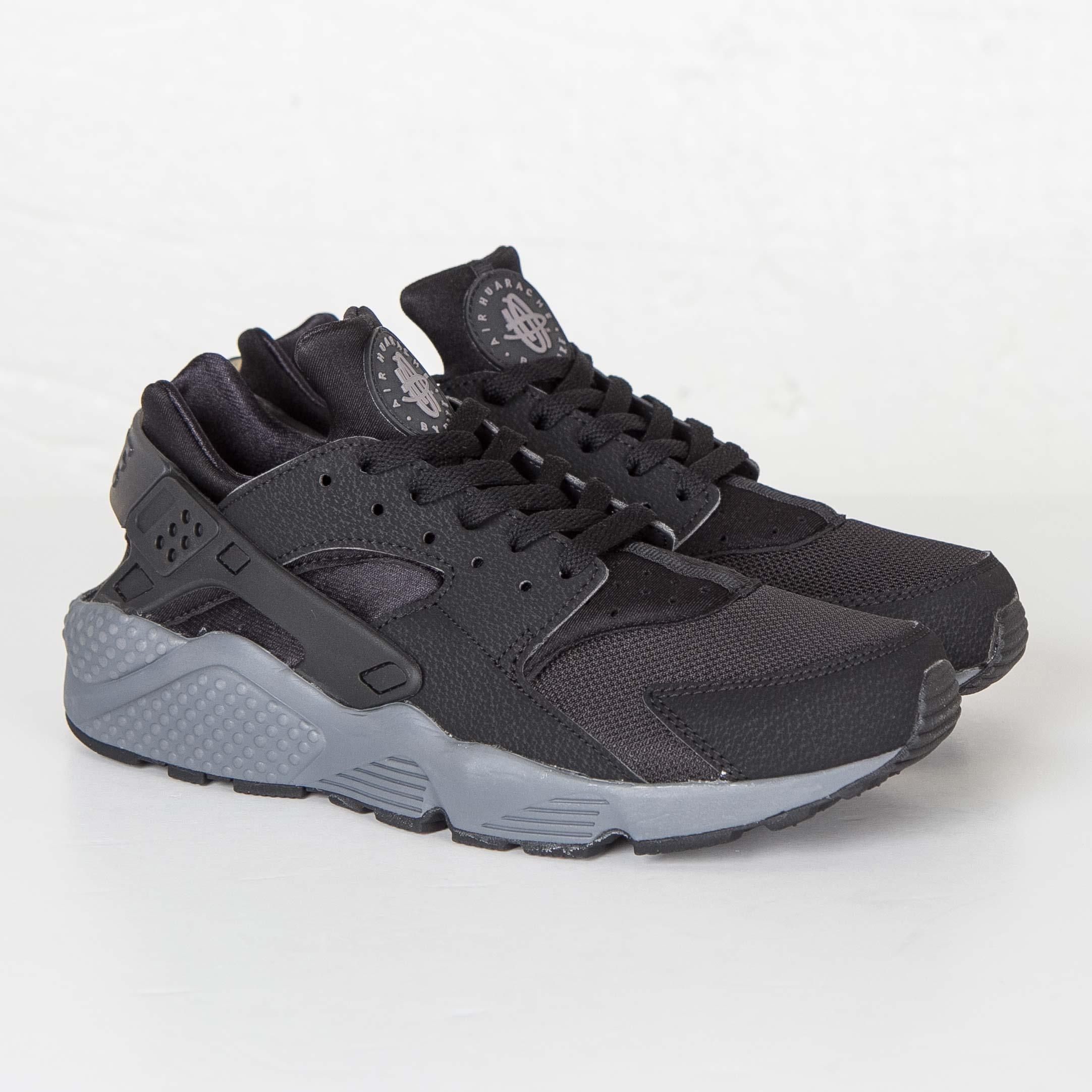 huge discount fec1a 357b9 Nike Air Huarache