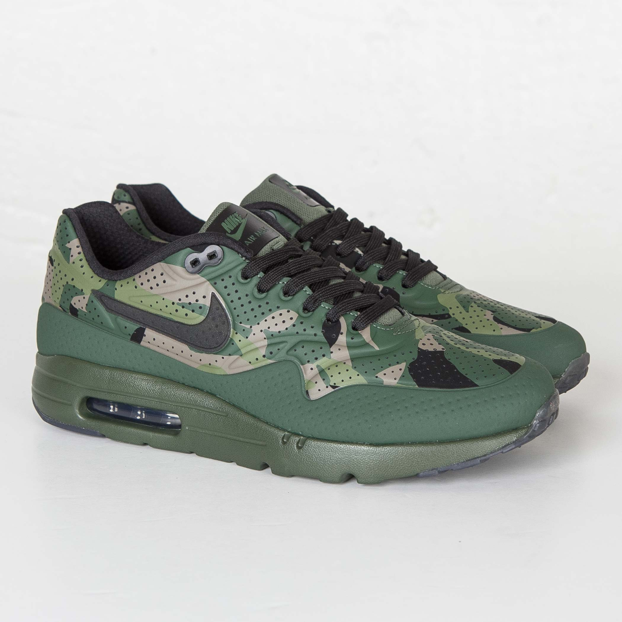 info for 5f6e1 fb4cf Nike Air Max 1 Ultra Moire Print