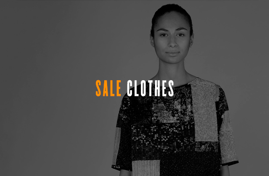 SALE CLOTHES