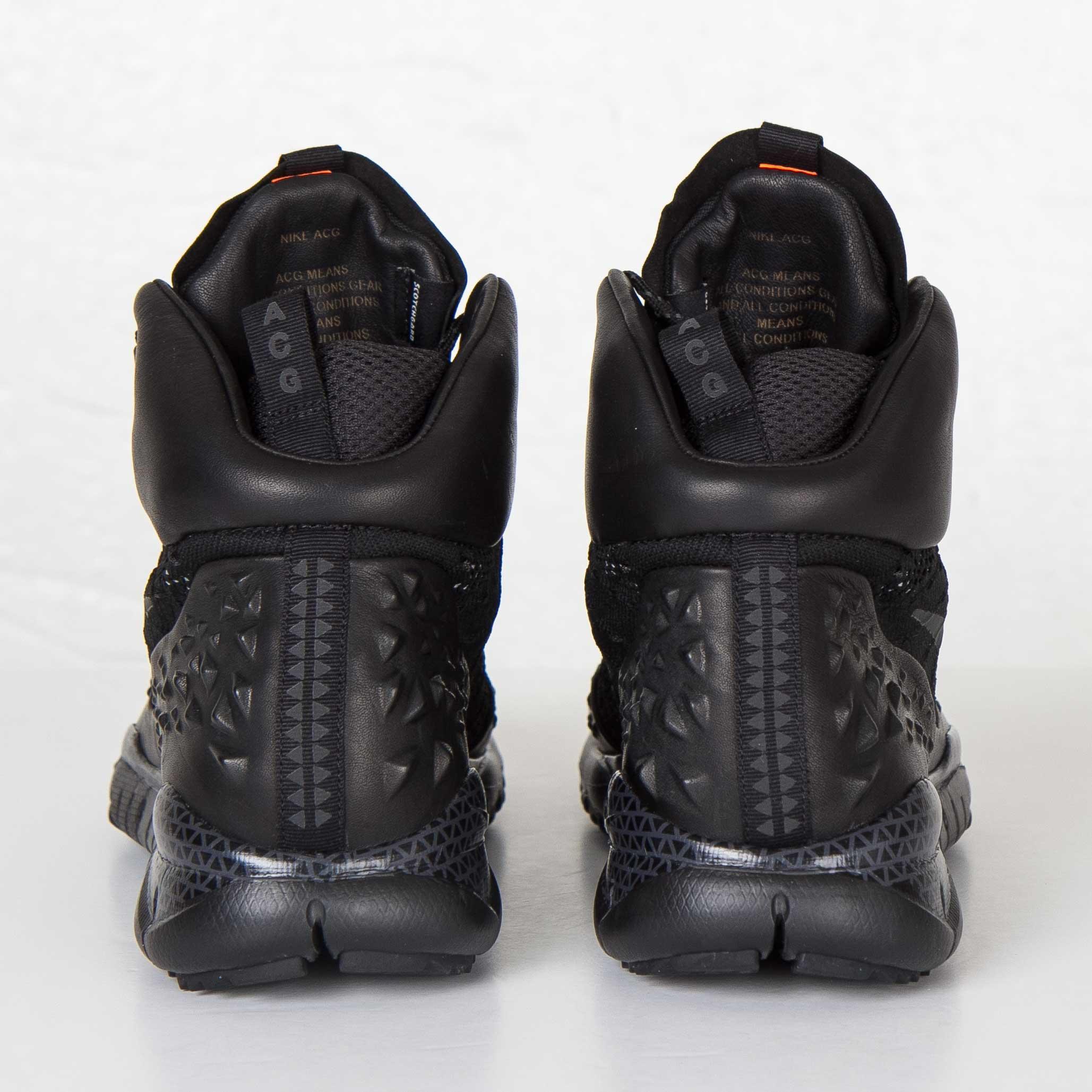 Nike Lupinek Flyknit ACG - 826077-001