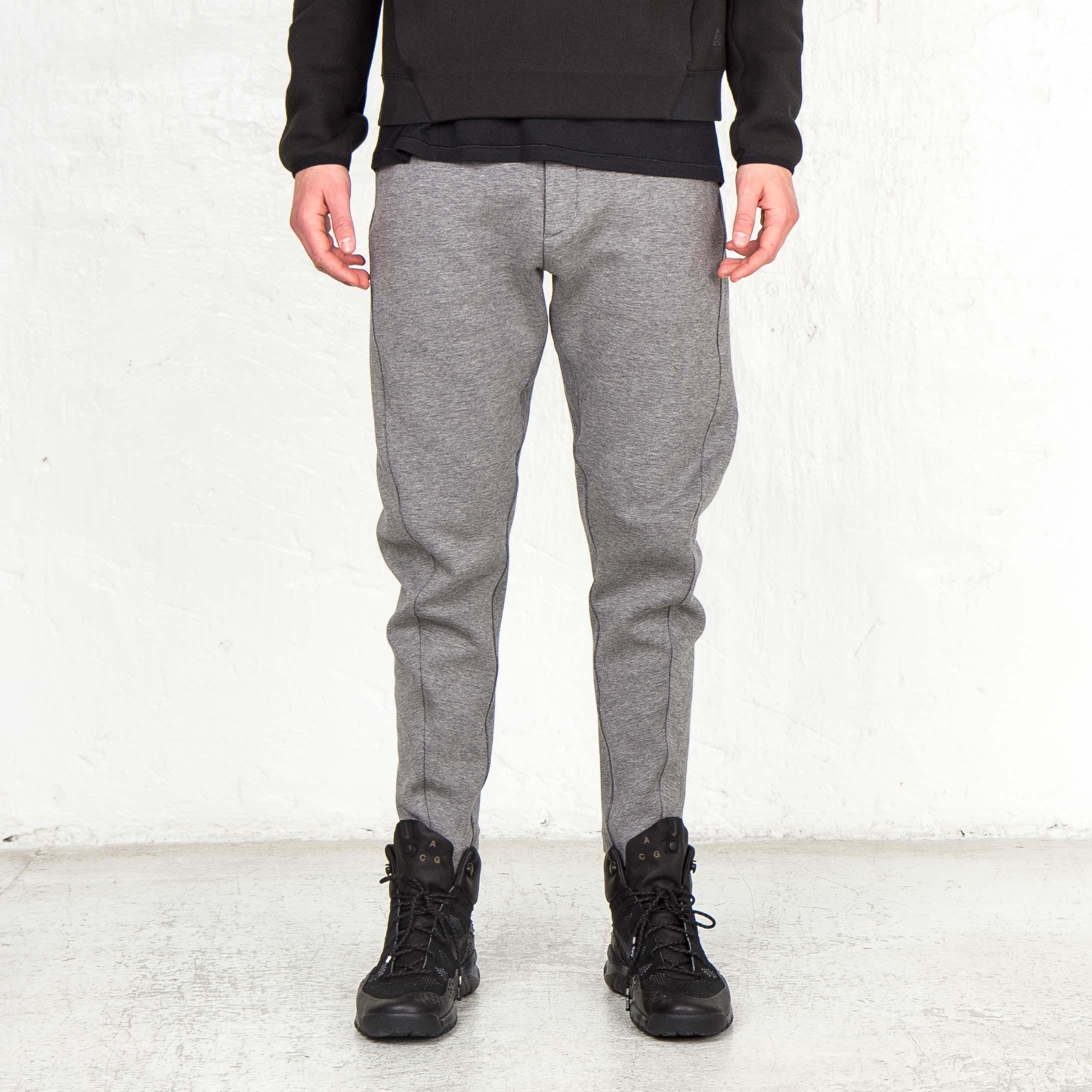 nike tech fleece pants 091