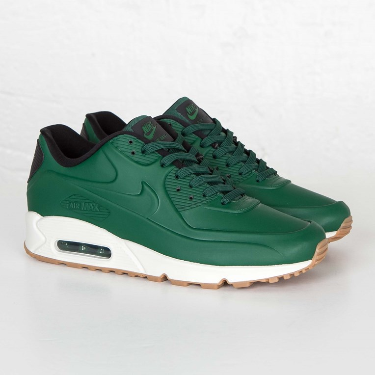 Nike Air Max 90 VT QS 831114 300 Sneakersnstuff