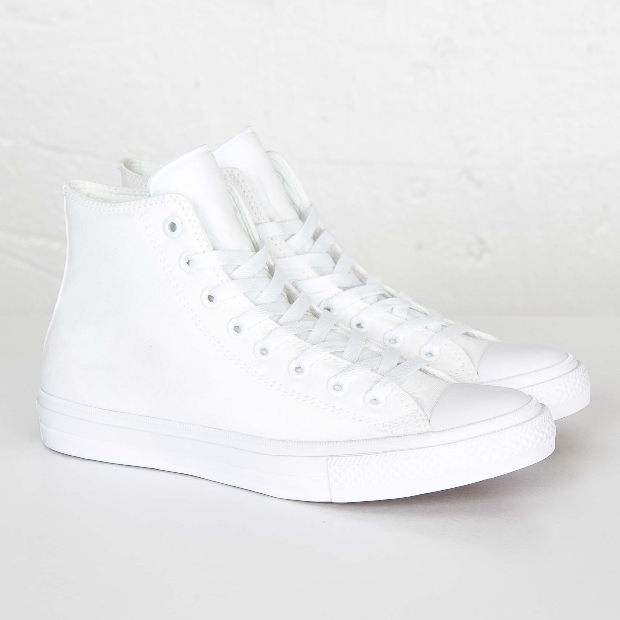 19a9a247313438 Converse Chuck Taylor II Hi - 150148c - Sneakersnstuff