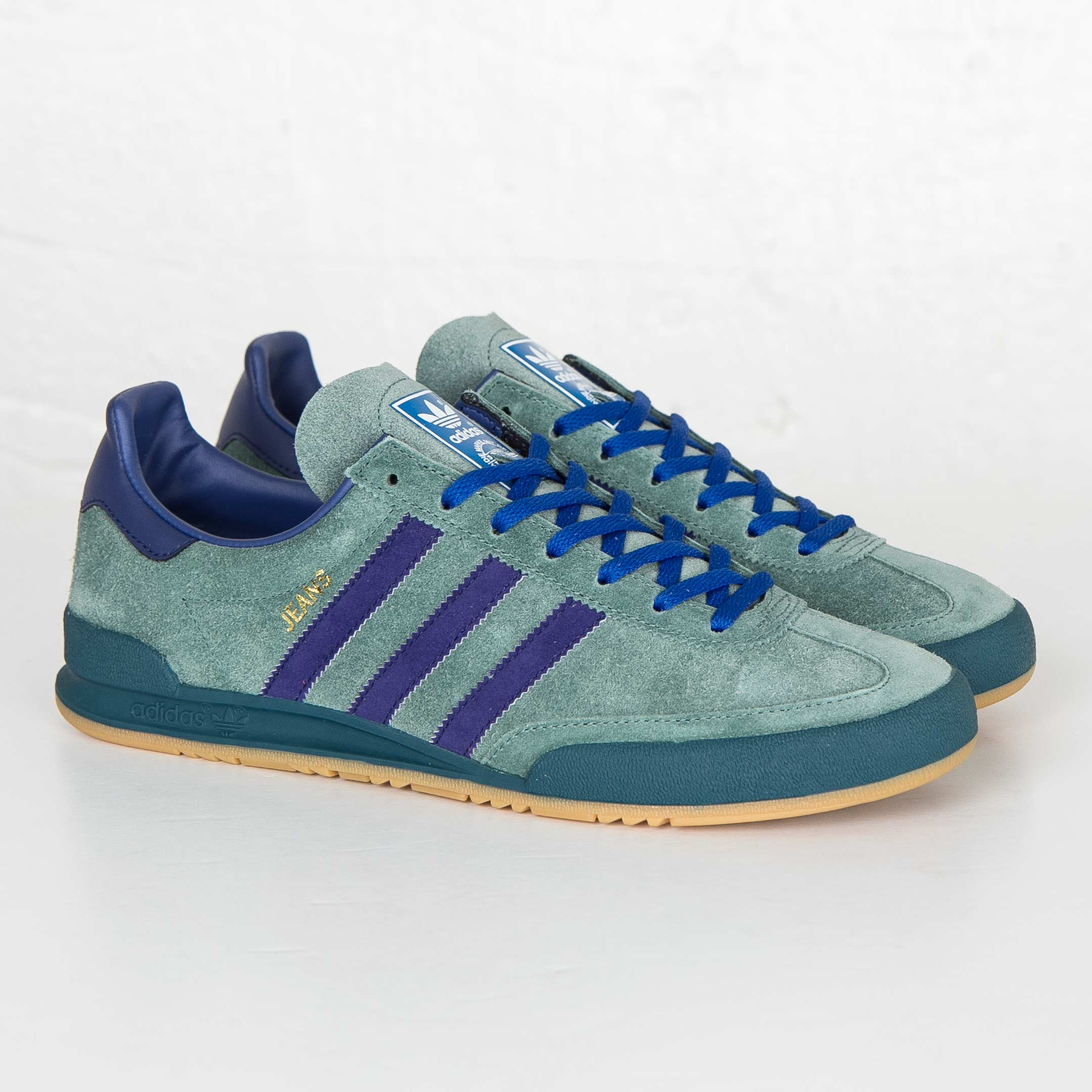 adidas Jeans MkII - S74805