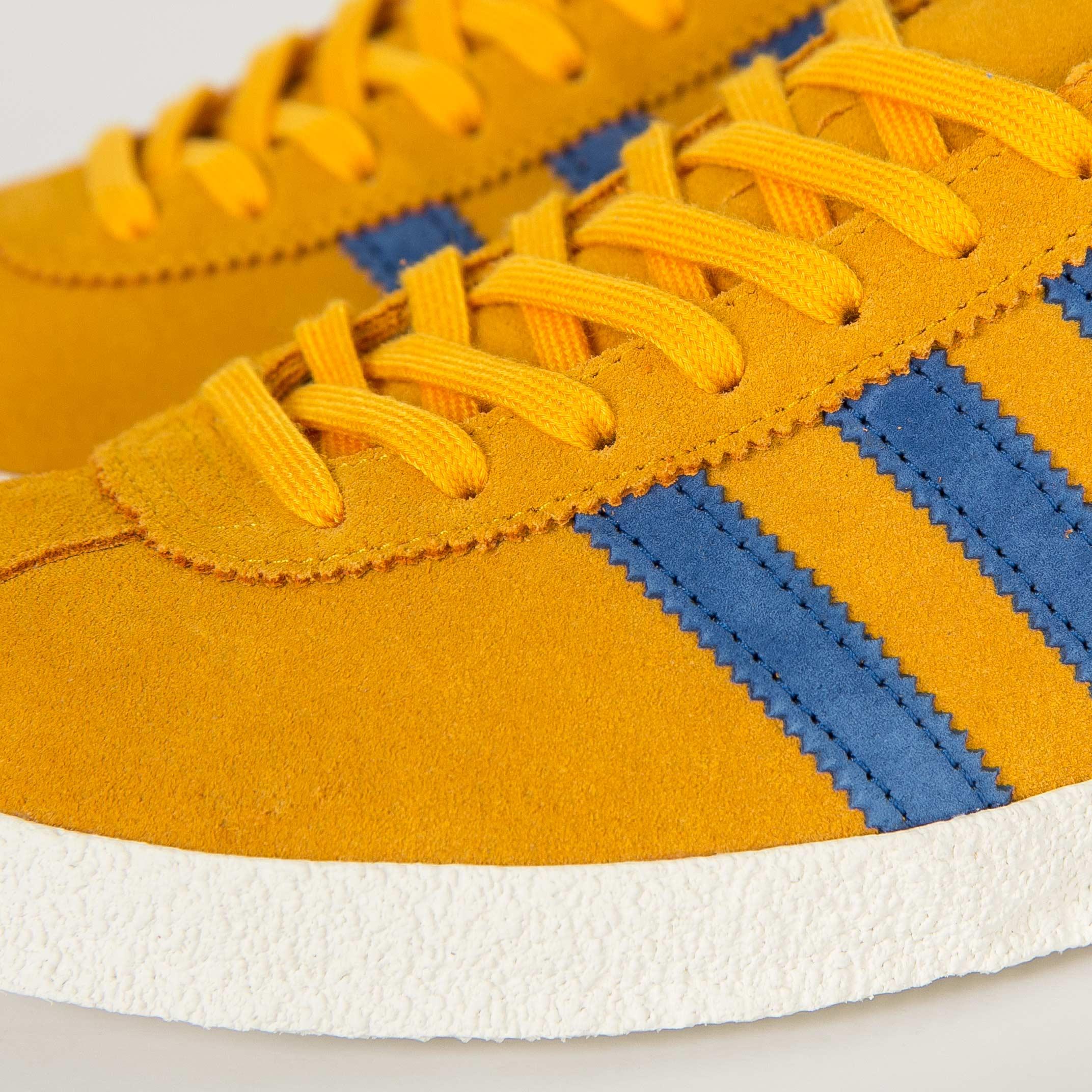 Adidas Topanga S75501 Sneaker