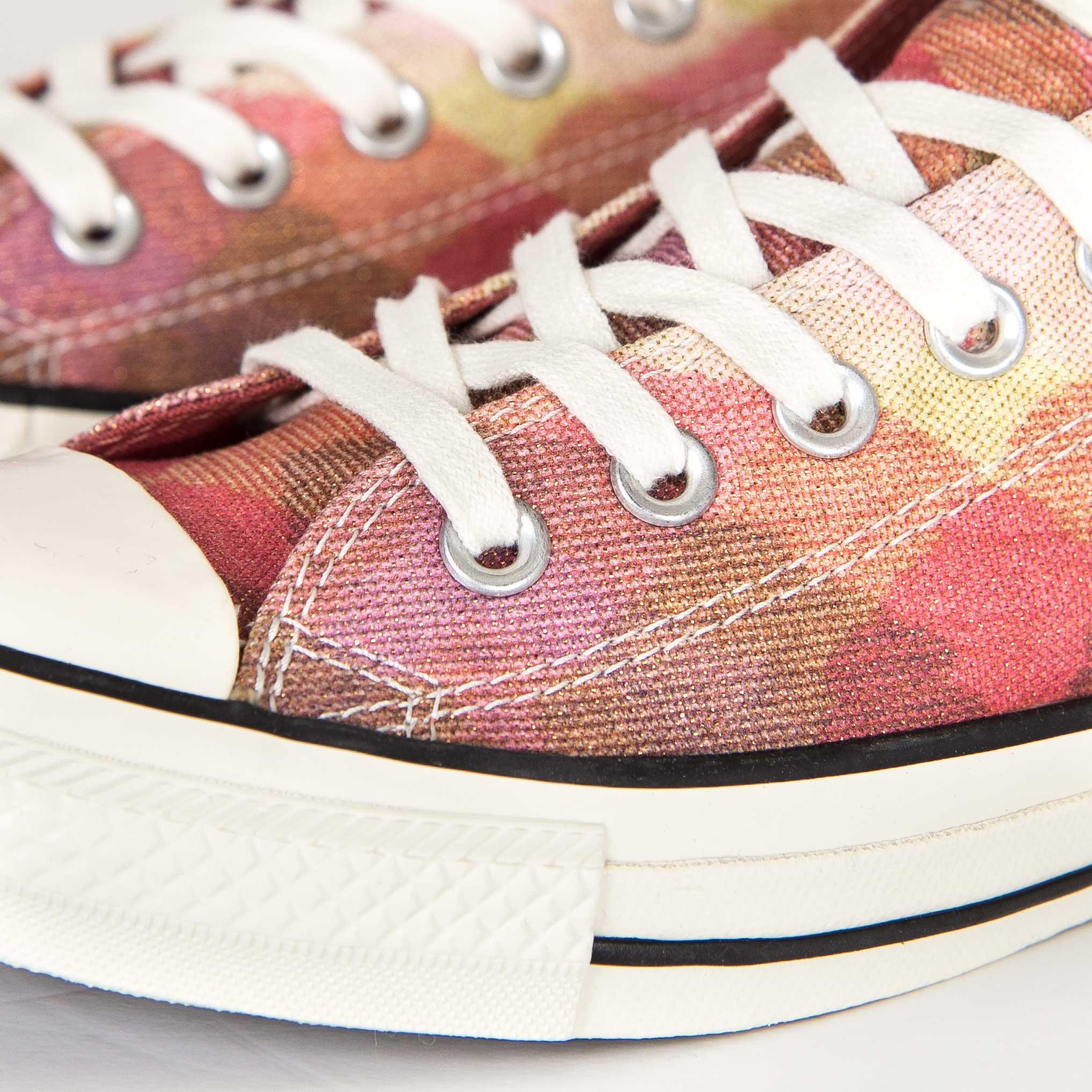 dfc798b63ffe Converse Chuck Taylor All Star x Missoni - 149691c - Sneakersnstuff ...