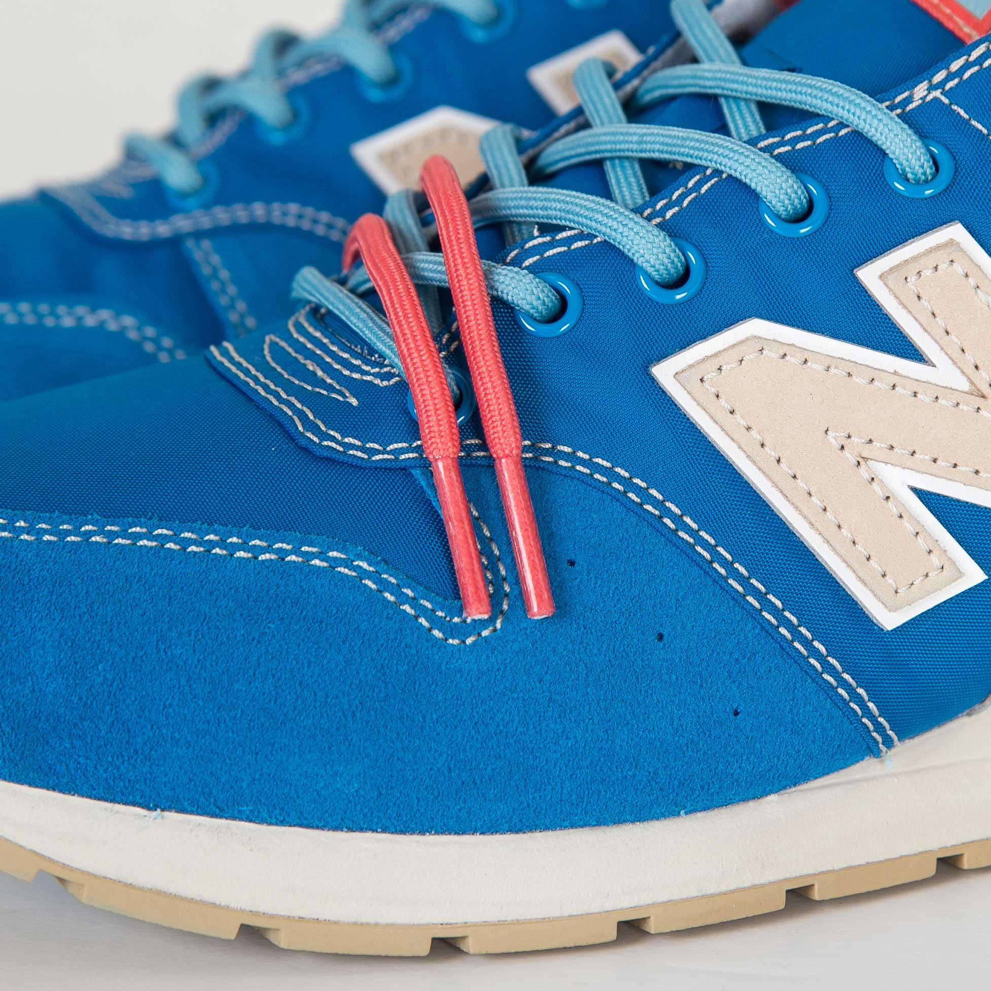 New Balance MRL996 - Mrl996ga - SNS | sneakers & streetwear online ...