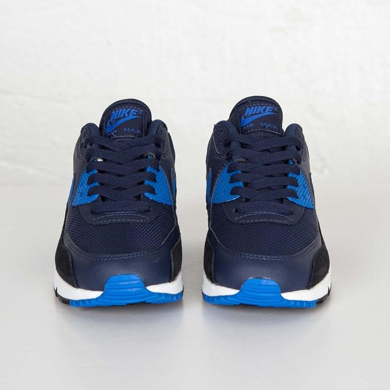 brand new 6ae6b 91b7f Nike Wmns Air Max 90 Essential - 2