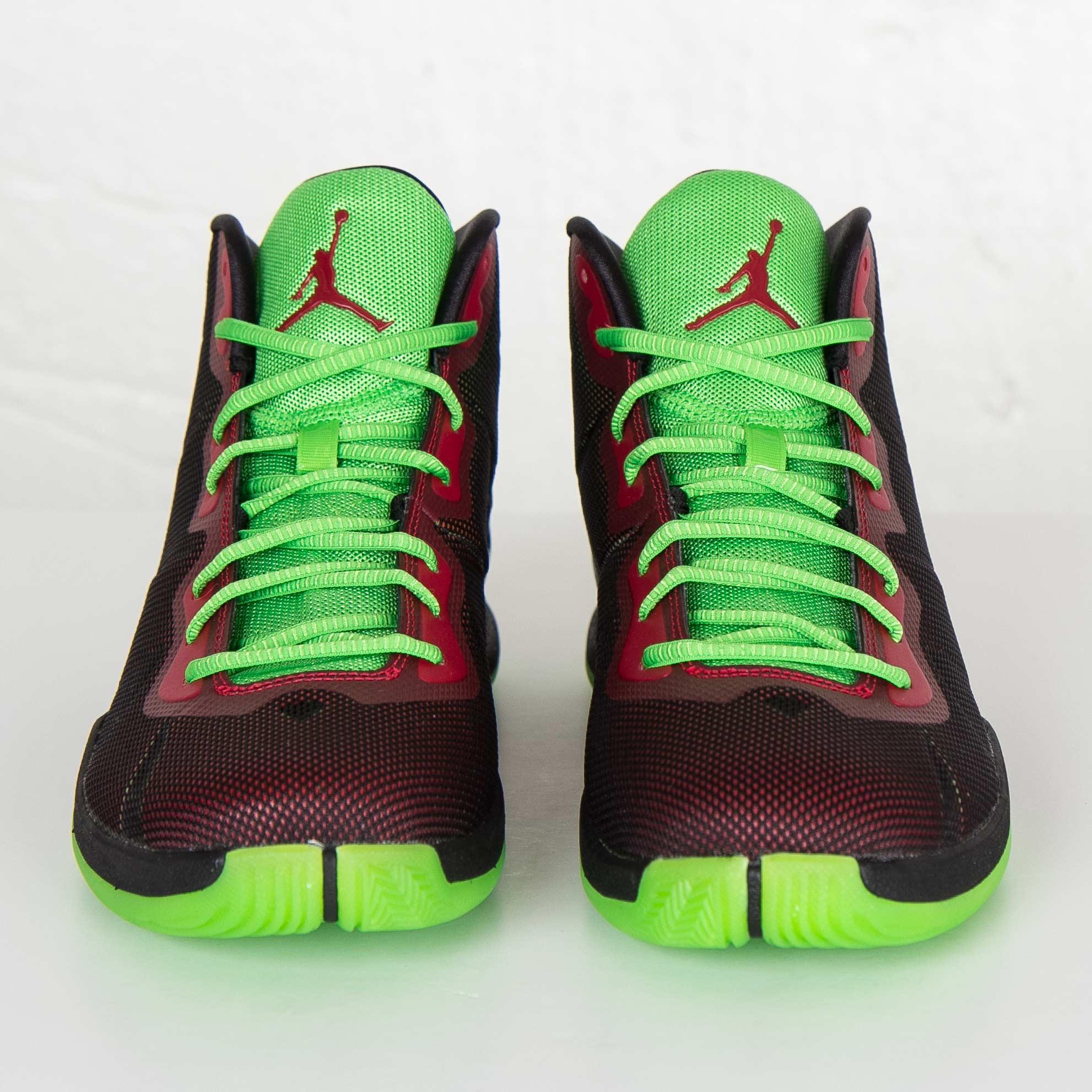 7817fc2c141868 Jordan Brand Jordan Superfly 4 - 768929-006 - Sneakersnstuff ...