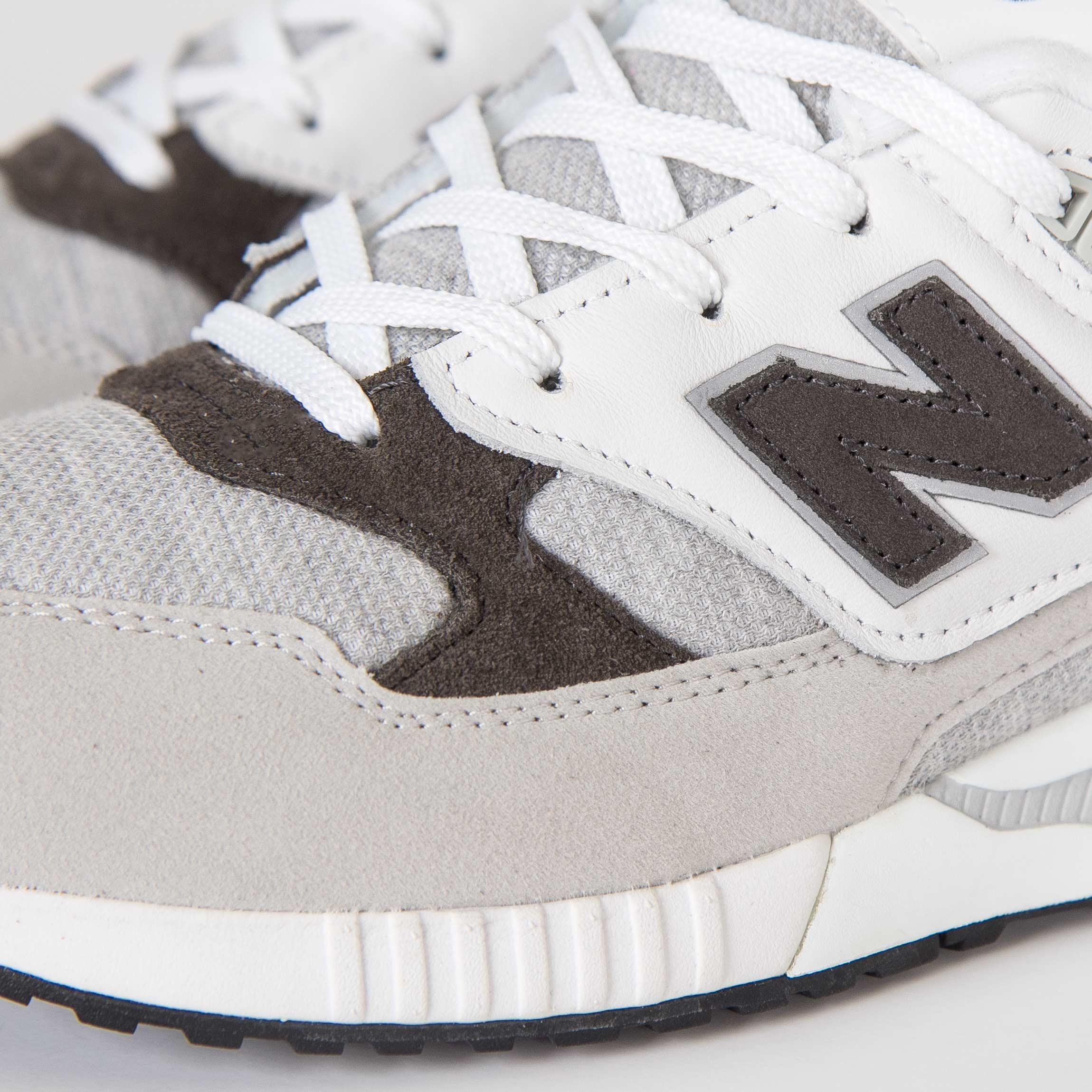 New Balance M530 - M530ccr - SNS | sneakers & streetwear online ...