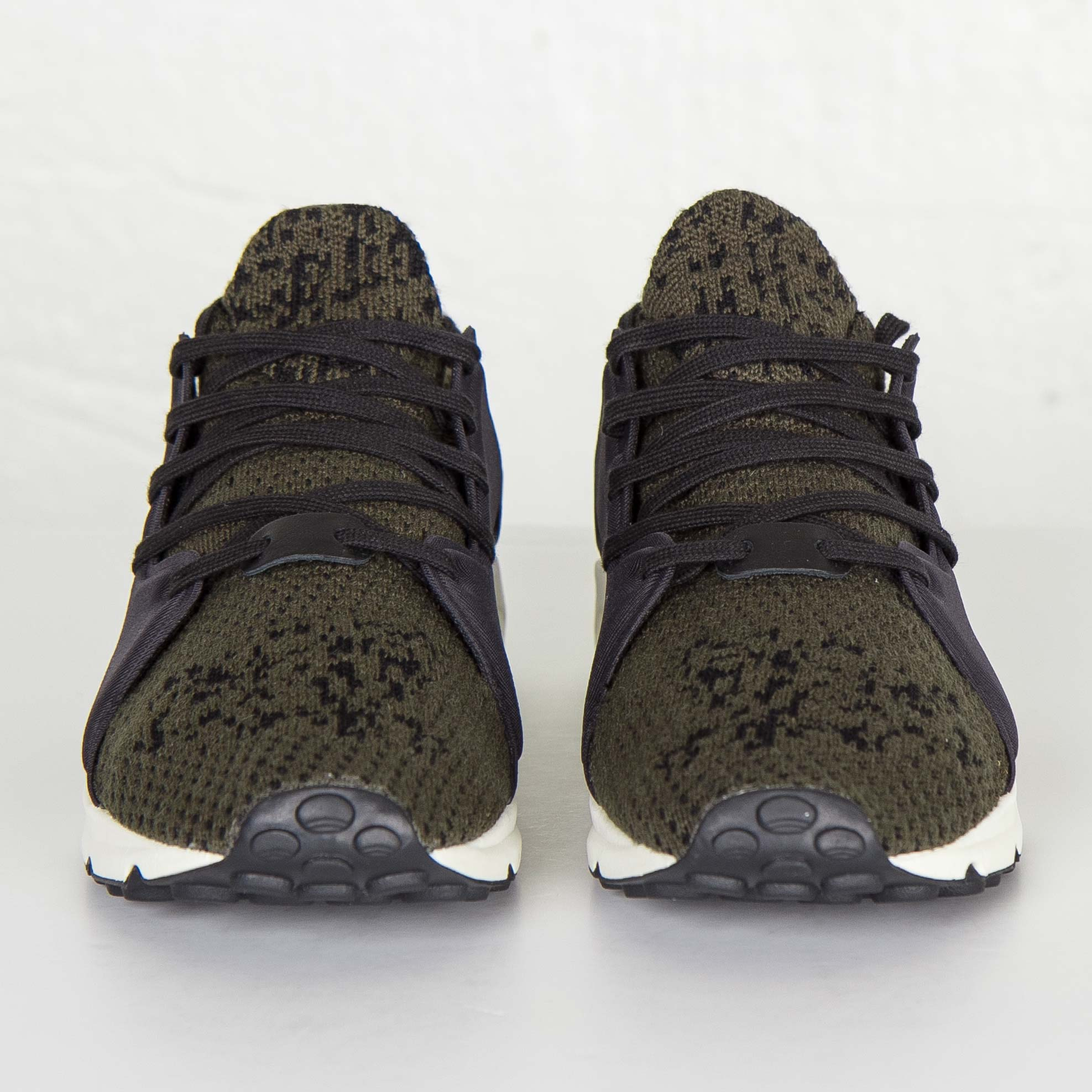 outlet store 6b141 94640 adidas EQT 1/3F15 AthL - Aq5264 - Sneakersnstuff | sneakers ...
