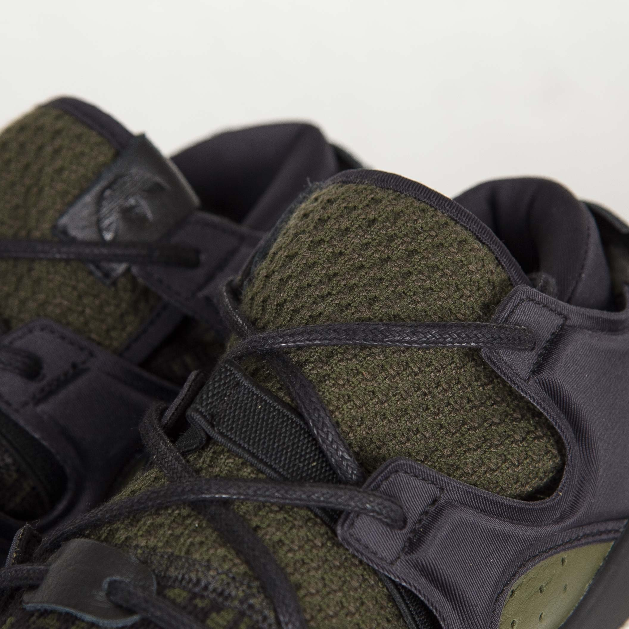 bd899f6cf adidas EQT 2 3F15 AthL - Aq5263 - Sneakersnstuff