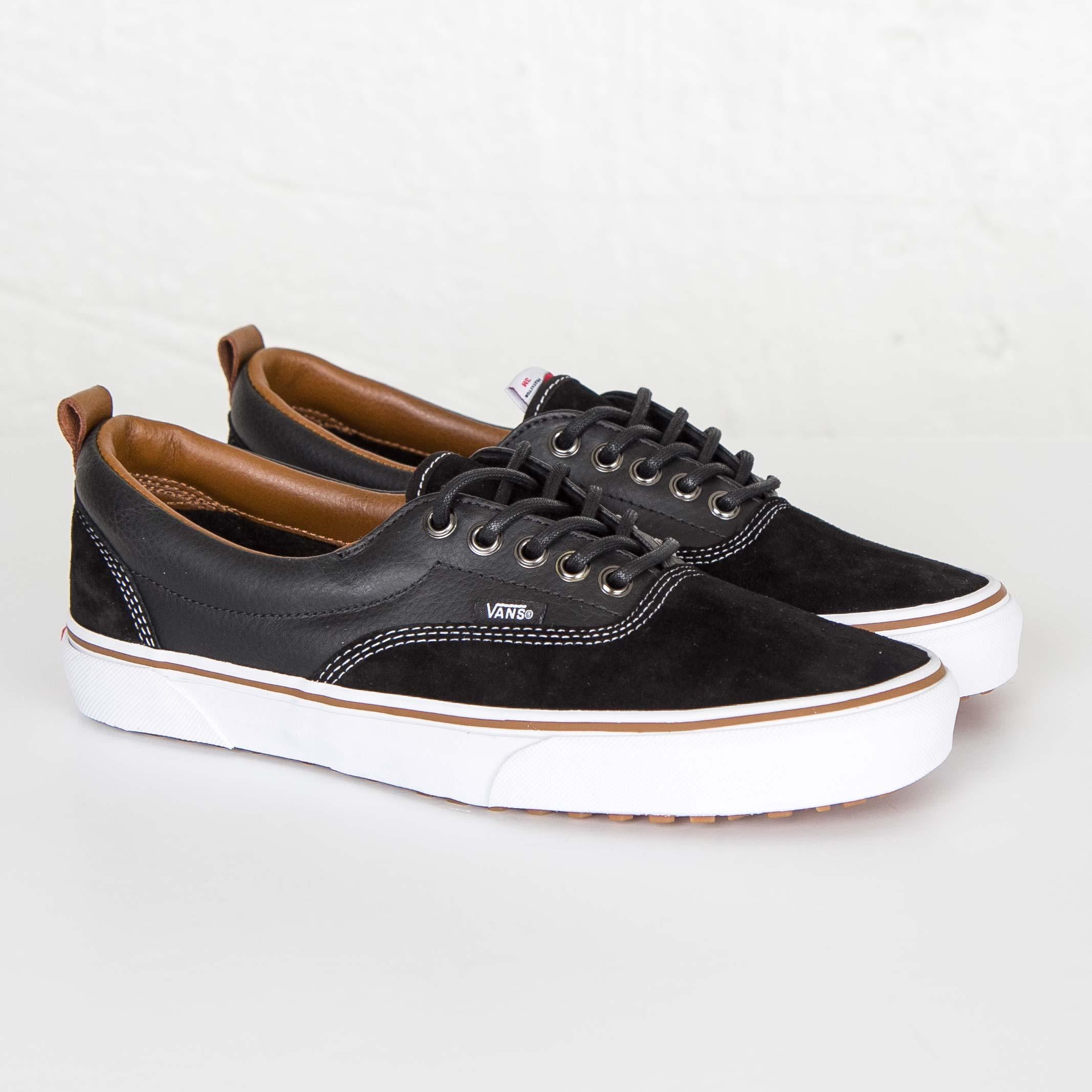 Vans Era MTE - Vxg9dx6 - Sneakersnstuff