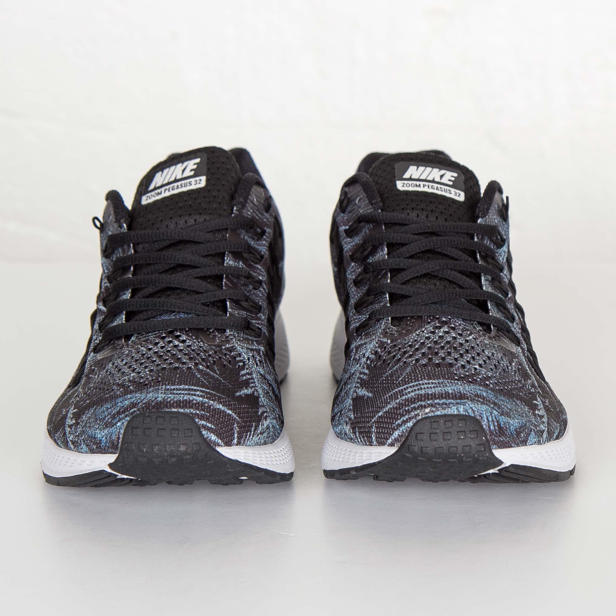 meilleur site web 1f94f bd46c Nike Air Zoom Pegasus 32 Solstice - 805938-001 ...