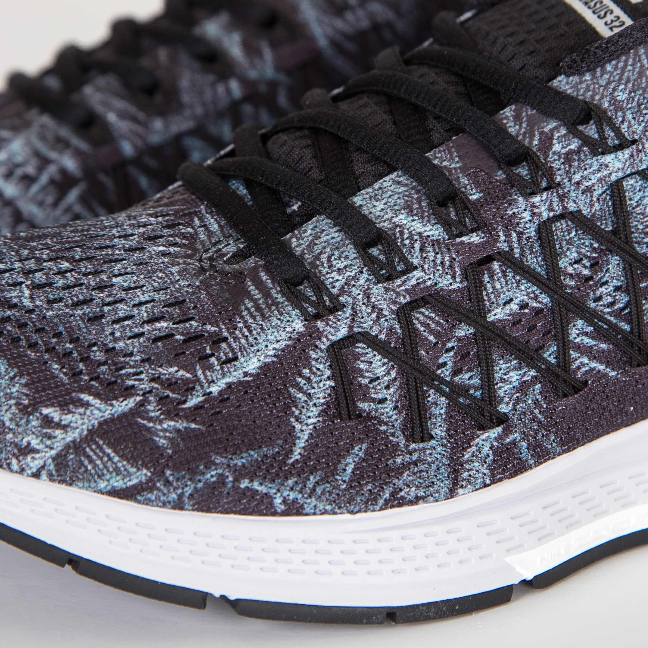 online retailer 9a6cd 70baf Nike Air Zoom Pegasus 32 Solstice - 805938-001 - Sneakersnstuff   sneakers    streetwear online since 1999