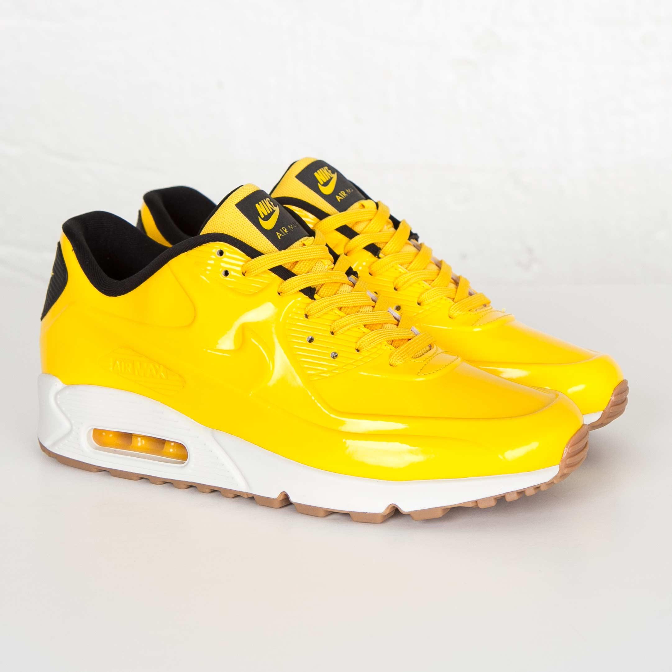 size 40 9f829 9a0ba Nike Air Max 90 VT QS