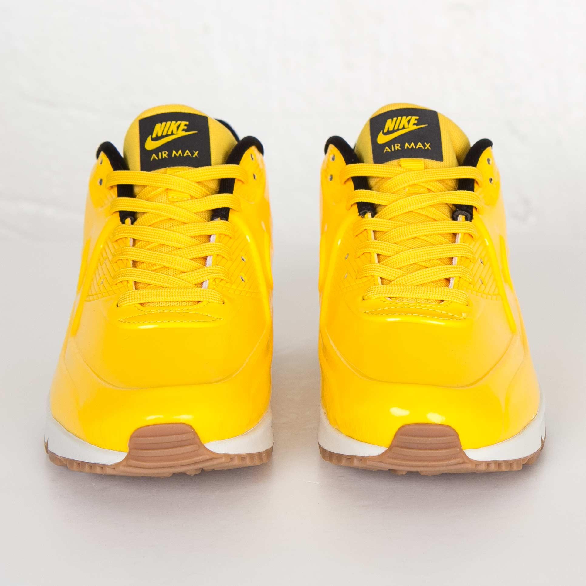 low priced 03590 1064f ... Nike Air Max 90 VT QS ...