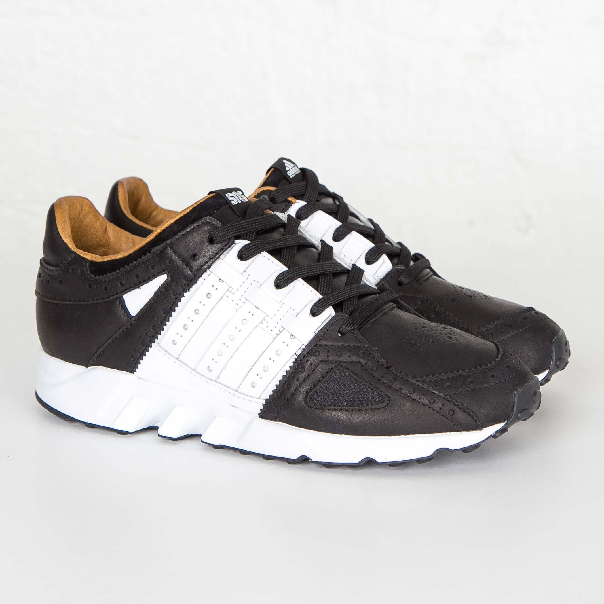 88f62589 adidas Equipment Running Guidance 93 - Af5755 - Sneakersnstuff ...