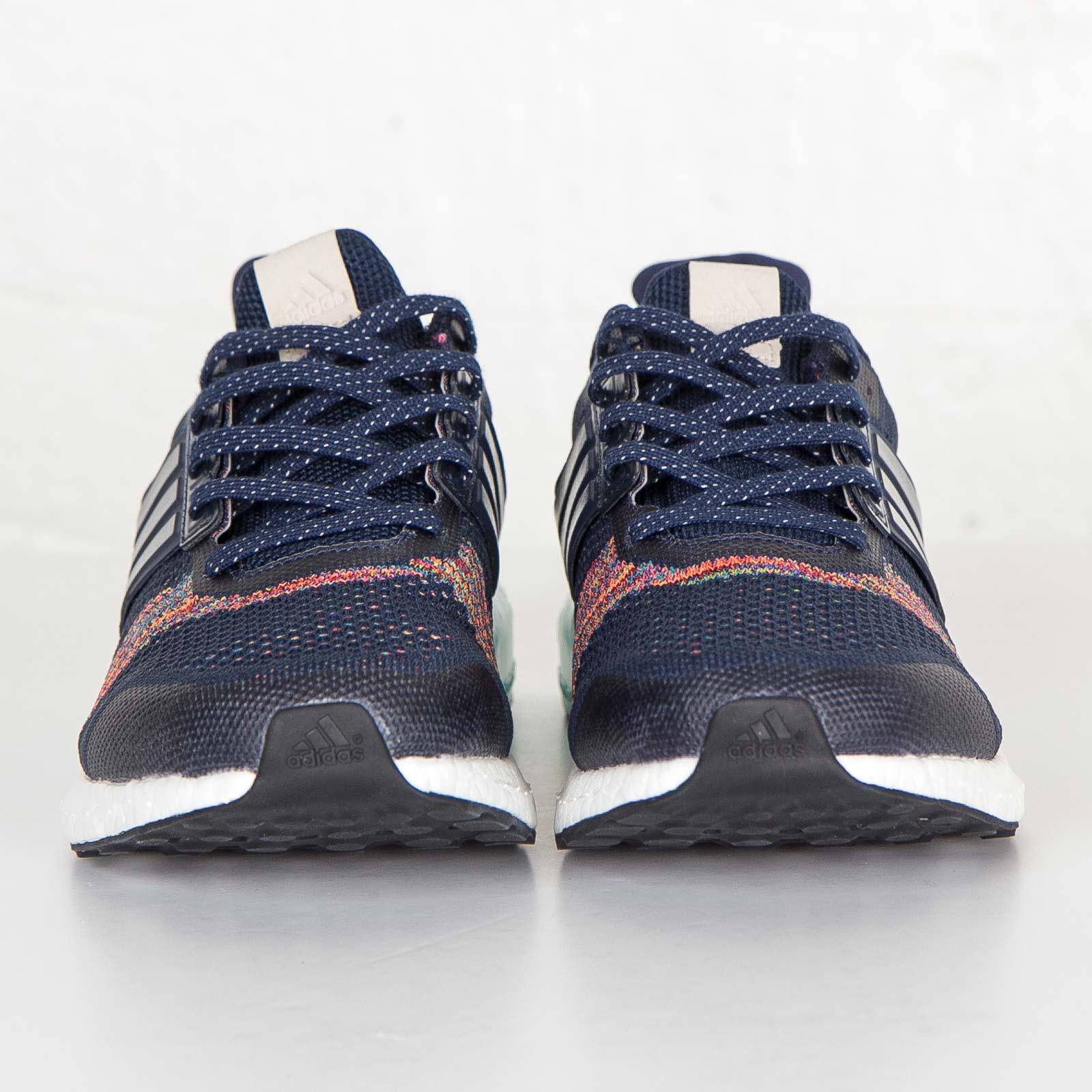 adidas Ultra Boost ST Ltd Aq5557 Sneakersnstuff