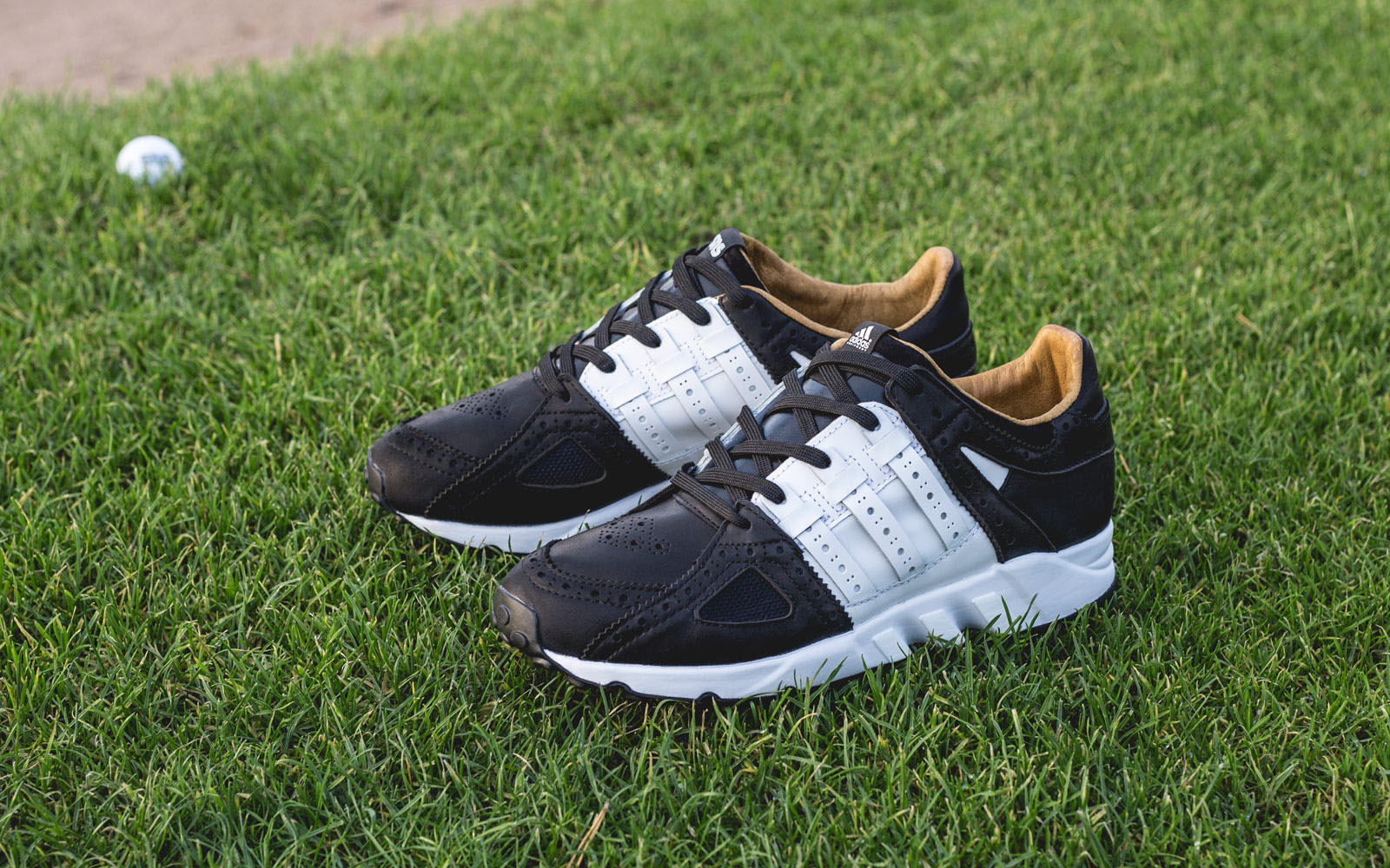 info for cba8e 883ed adidas Equipment Running Guidance 93 - Af5755 - Sneakersnstuff   sneakers    streetwear online since 1999