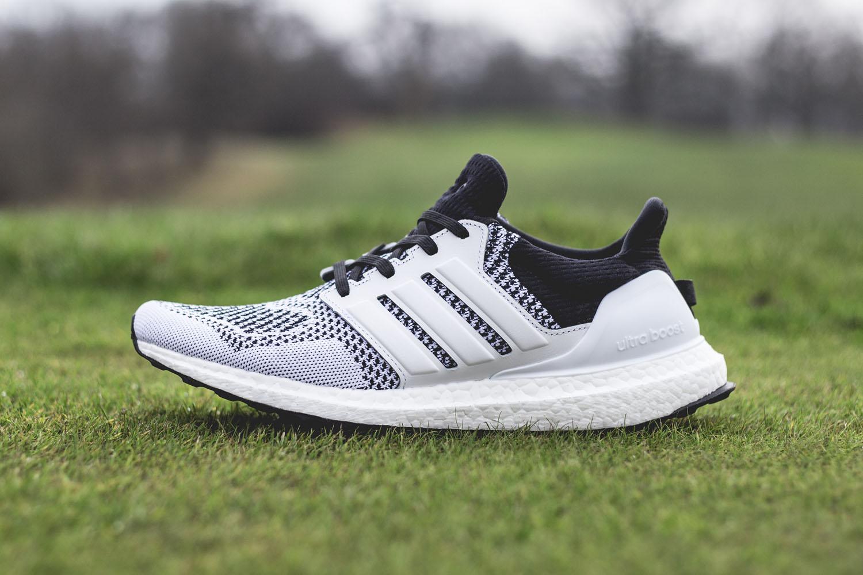 adidas ultra boost golf