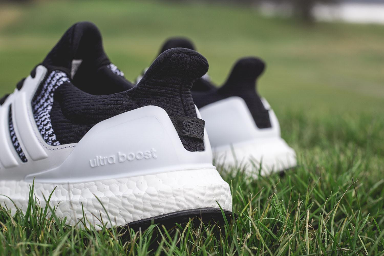 3312934bb6a81 adidas UltraBOOST - Af5756 - Sneakersnstuff