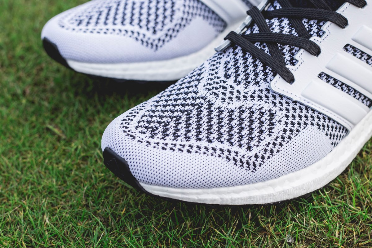 newest fashion styles attractive price adidas UltraBOOST - Af5756 - Sneakersnstuff | sneakers ...
