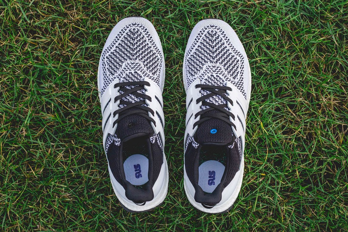 684f61e7bec adidas UltraBOOST - Af5756 - Sneakersnstuff