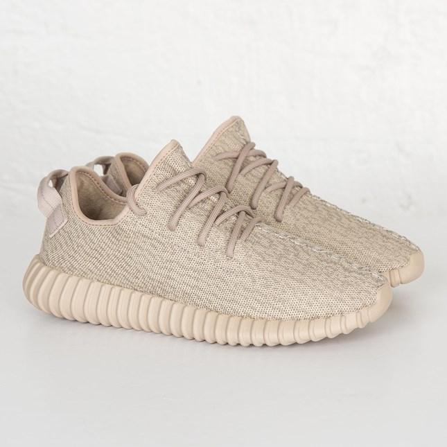 adidas yeezy boost 350 v1 oxford tan