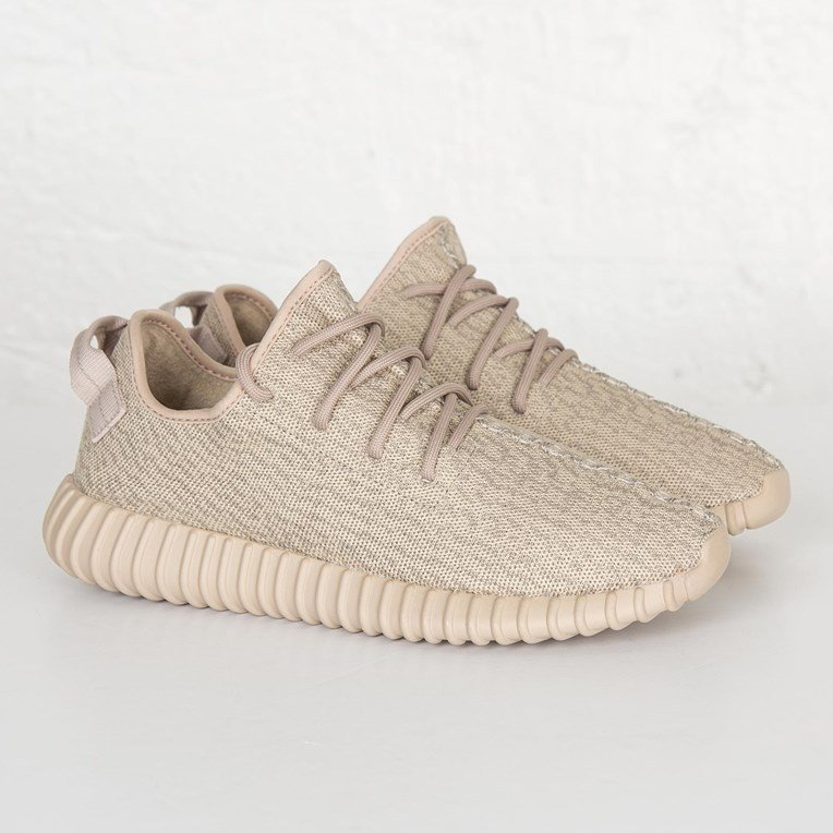adidas Originals x Kanye West Yeezy Boost 350