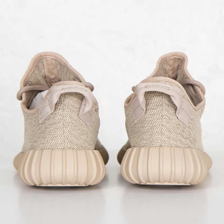 adidas Originals x Kanye West Yeezy Boost 350 - 3