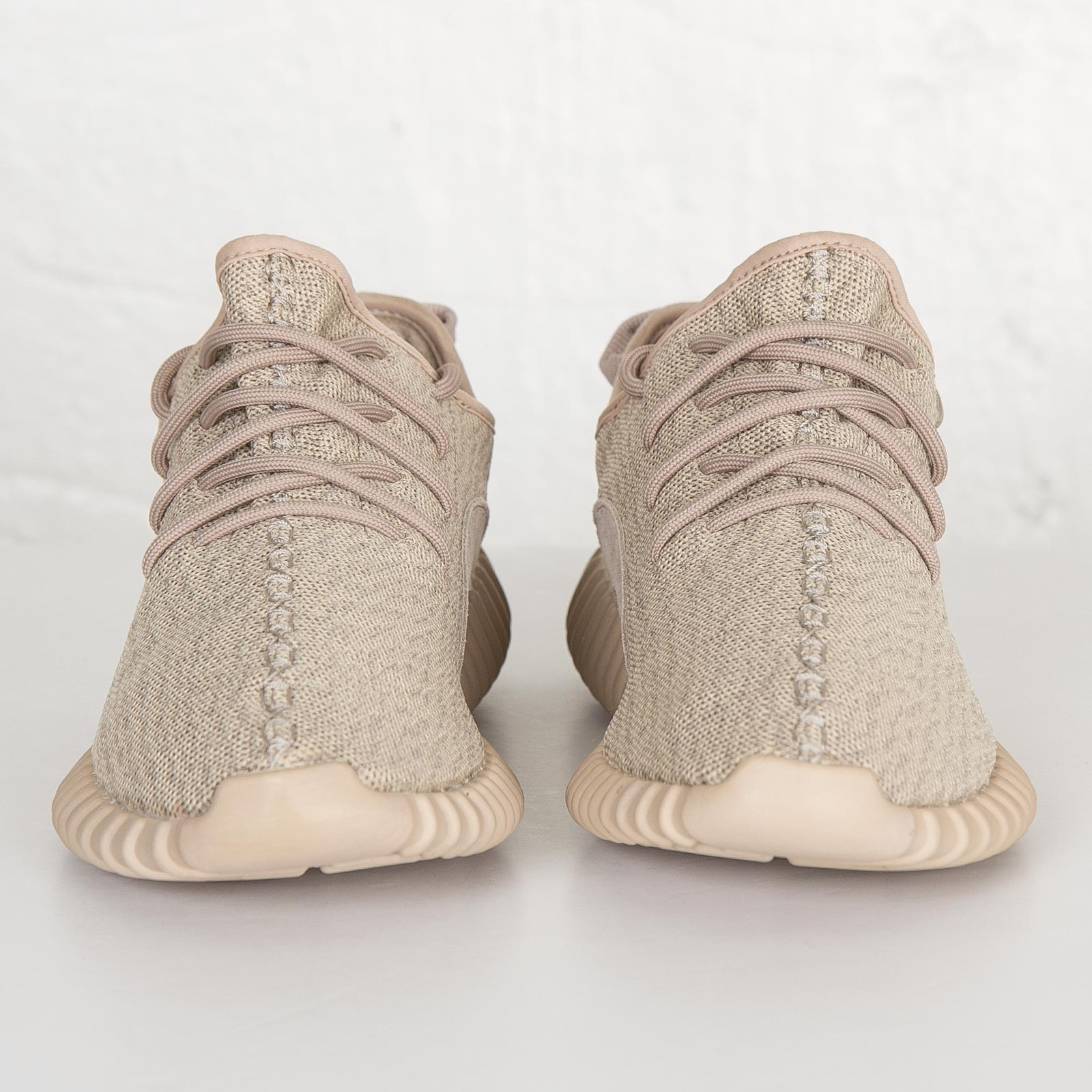 530bb3483 adidas Yeezy Boost 350 - Aq2661 - Sneakersnstuff