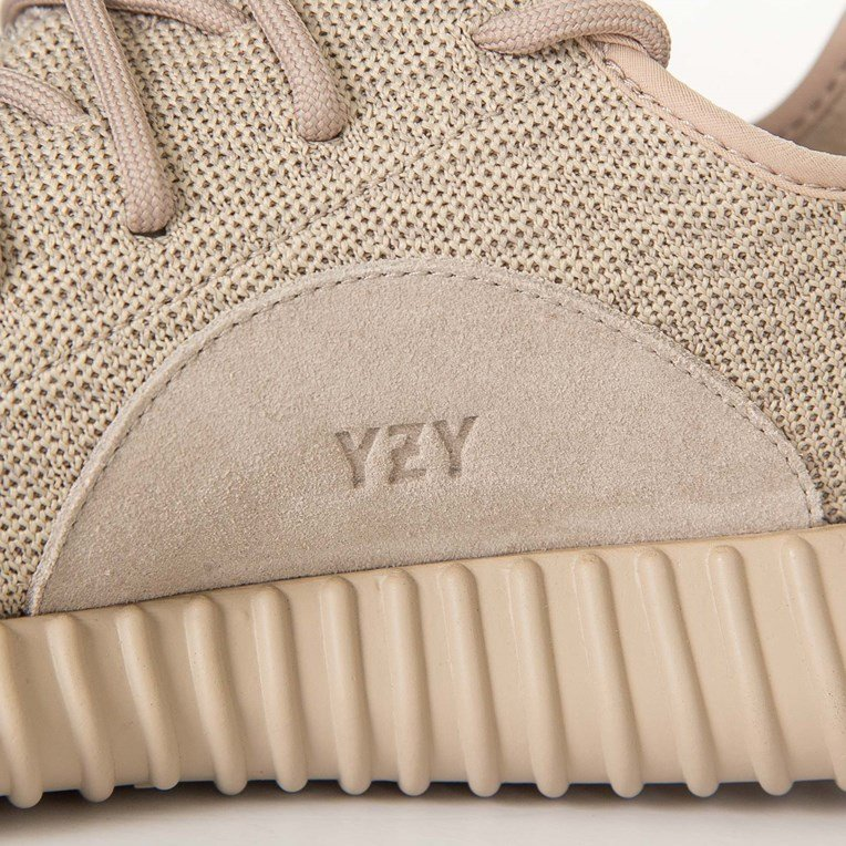 adidas Originals x Kanye West Yeezy Boost 350 - 5