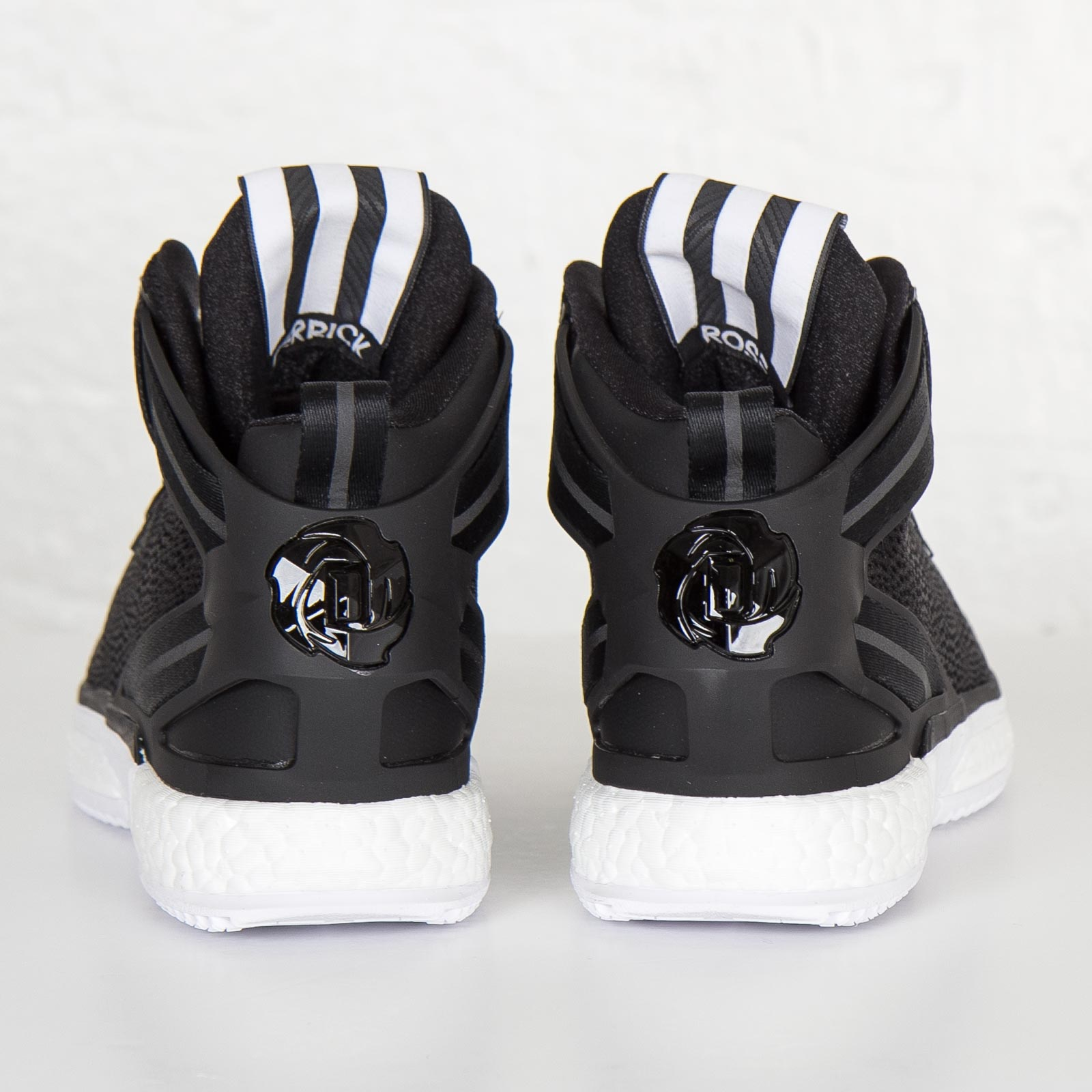 0e25c73127a8 adidas D Rose 6 Boost - F37128 - Sneakersnstuff