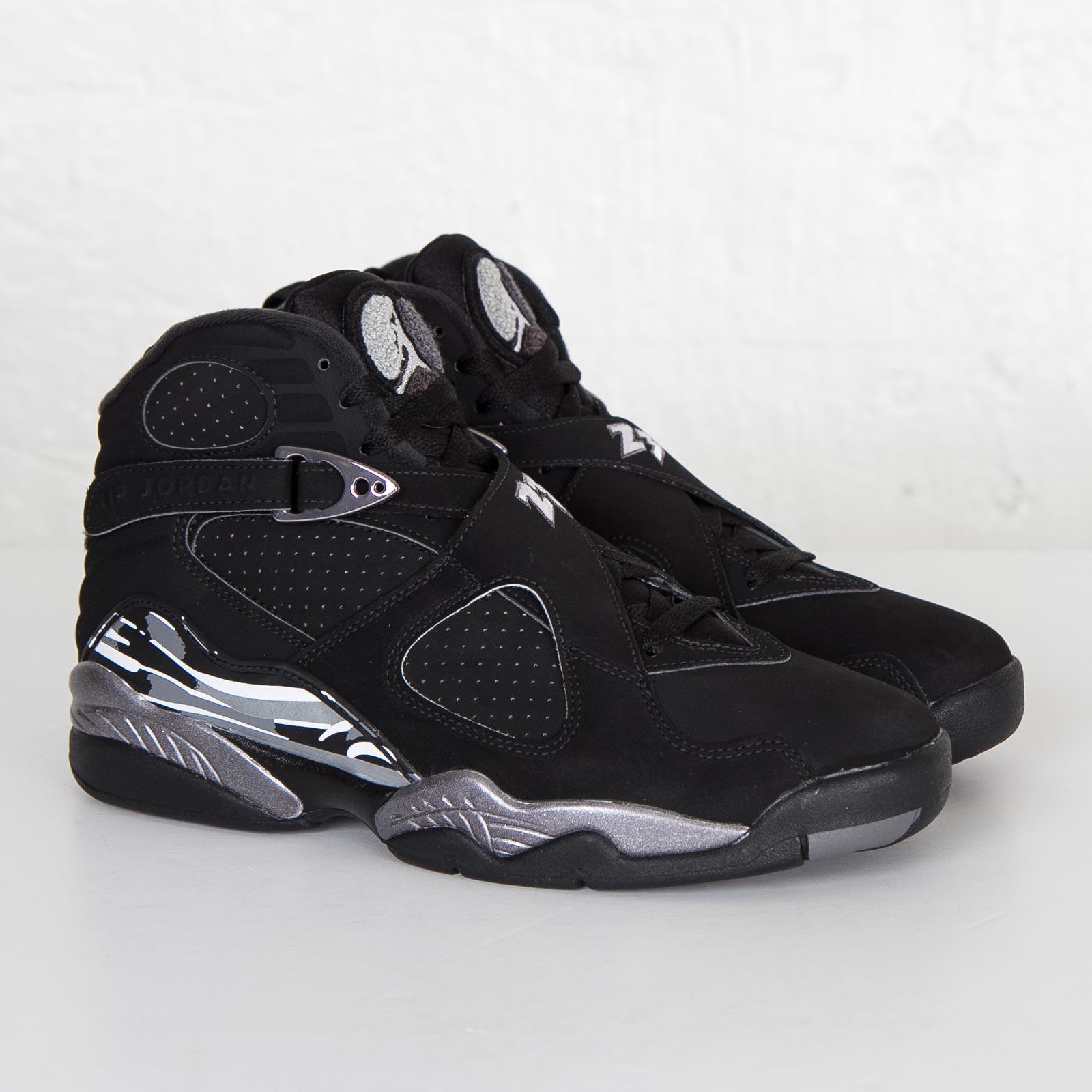 online store fc827 15d2f Jordan Brand Air Jordan 8 Retro