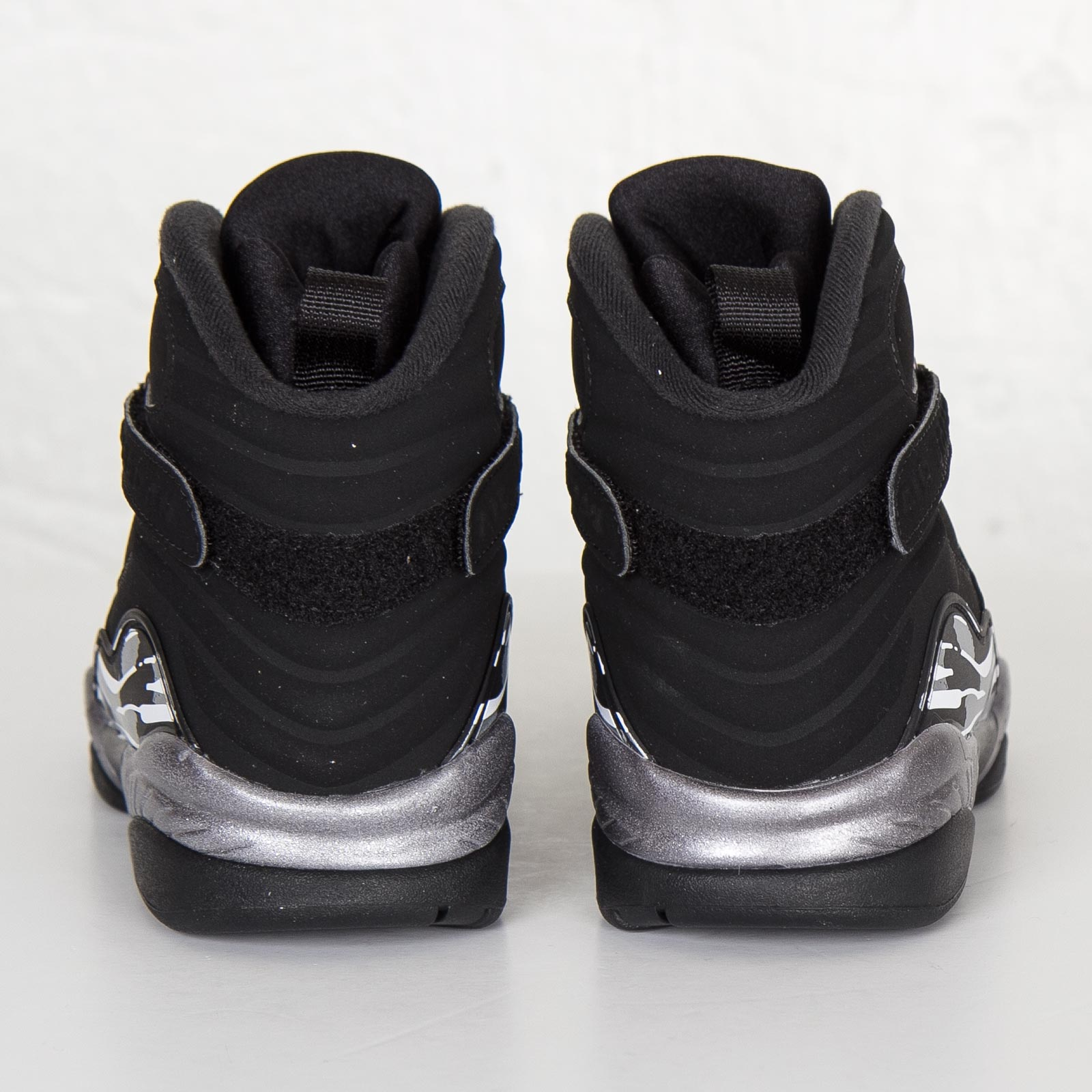 best sneakers 98aea e9dd5 Jordan Brand Air Jordan 8 Retro - 305381-003 - Sneakersnstuff   sneakers    streetwear online since 1999