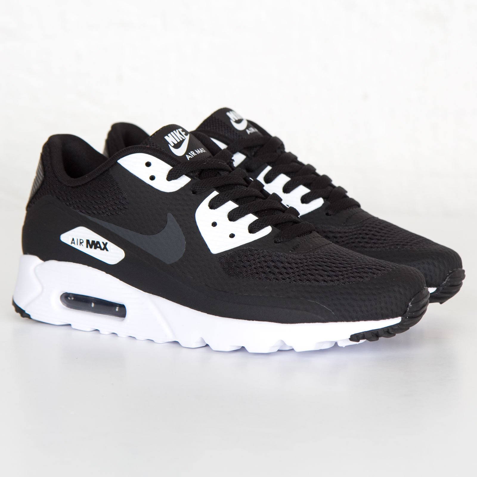 90 Nike 001 Sneakersnstuff Max Ultra 819474 Air Essential 34AjScL5Rq
