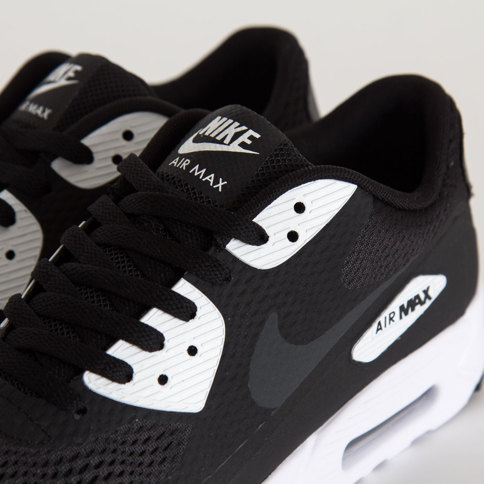best cheap da4ed f5bf7 Nike Air Max 90 Ultra Essential - 819474-001 - Sneakersnstuff   sneakers    streetwear online since 1999