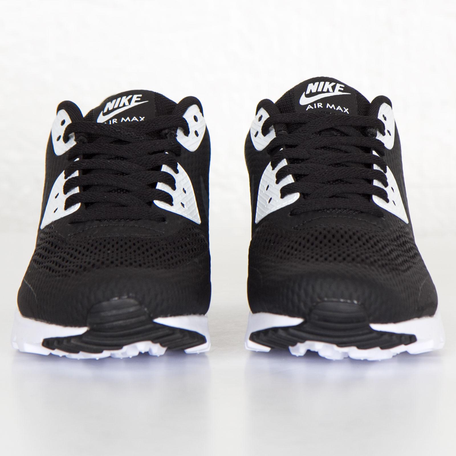 best cheap 7f9b3 e8185 Nike Air Max 90 Ultra Essential - 819474-001 - Sneakersnstuff   sneakers    streetwear online since 1999