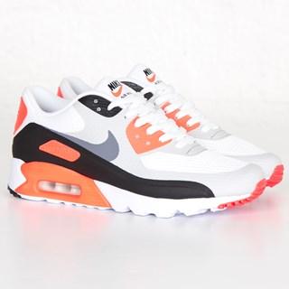 Nike, Air Max 90 Ultra Essential