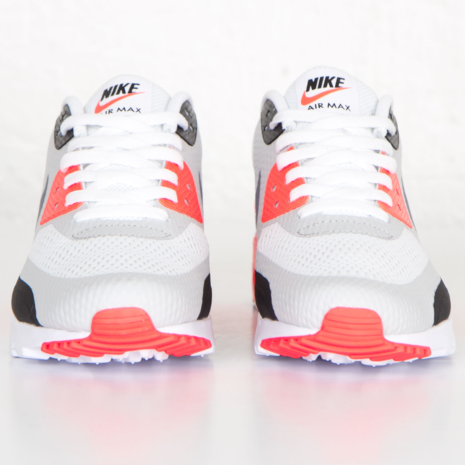 new arrival 5fd8a 71ab7 Nike Air Max 90 Ultra Essential - 819474-106 - Sneakersnstuff   sneakers    streetwear online since 1999